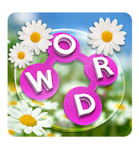 Wordscapes In Bloom Daily Puzzle February 24 2020 Answers Dailyanswers Net