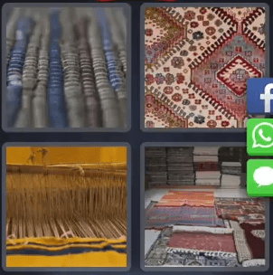 4 Pics 1 Word Daily August 31 2018 Answers – DailyAnswers net