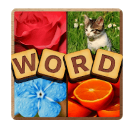 4 Pics 1 Word Solve The Quiz Package 11 Level 48 Answers Dailyanswers Net