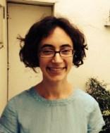 Miriam Schoenfield