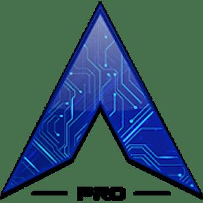 Arc Launcher Pro v15.1 [Patched + Mod] APK 2