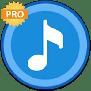 Dancer Mp3 Player Pro 7.7 [Paid] APK 2