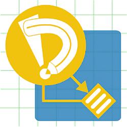 DrawExpress Diagram
