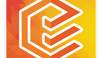 Edge Action: Edge Screen, Sidebar Launcher V1 6 3 [Premium