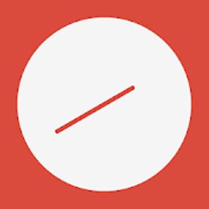 Essential Alarm Clock v3.3.6 APK 2