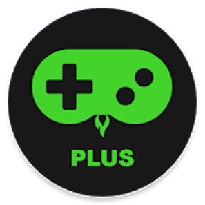 Game Booster 4x Faster v1.0.7 [Paid] APK 2