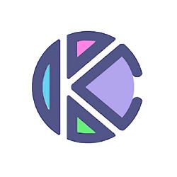 KAMIJARA Sticker Icon Pack v2 2 [Patched] APK | dailyapp net