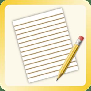 Keep My Notes - Notepad & Memo v1.60.16 [MOD AdFree] APK 2