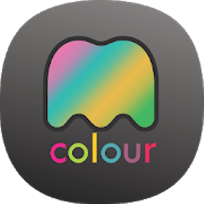 Meego Colour - Theme & Iconpack v7.1 [Paid] APK 2