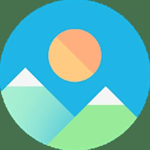 Mino - Icon Pack v4.3 [Paid] APK 2
