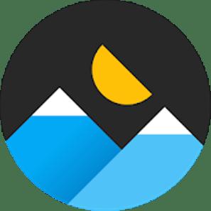 Mono - Icon Pack v2.7 [Paid] APK 2
