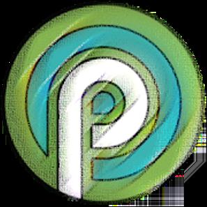 PIXEL VINTAGE - ICON PACK v3.5 [Patched] APK 2