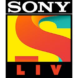 SonyLIV - TV Shows, Movies & Live Sports Online