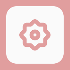 Substratum] Outline Theme v33 Unreleased [Patched] APK   dailyapp net