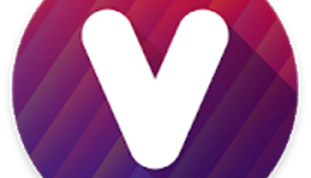 Substratum FAB V2 8 [Patched] APK | DailyApp net