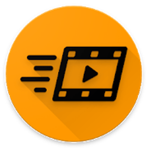 TPlayer - All Format Video Player v2.3b [Ad-Free] APK 2