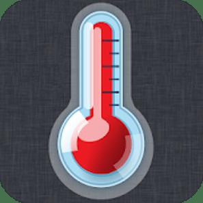 Thermometer++ v4.9-1 [Premium] APK 2