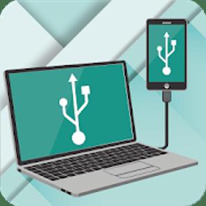 USB Drivers all phones v10.2 [Unlocked] APK 2