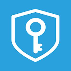 VPN 365 - Free Unlimited VPN Proxy & WiFi VPN v1.3.6 [Ad-Free] APK 1