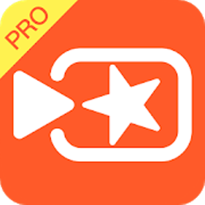 VivaVideo PRO Video Editor HD v6.0.1 [Paid] APK 2