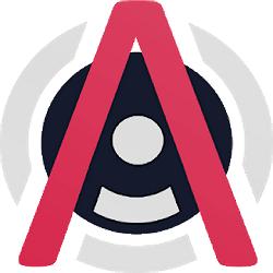 Ariela Pro - Home Assistant Client