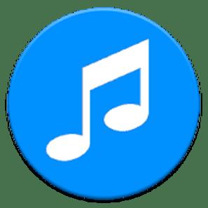 Aubade Audio Studio v1.8.5 [Paid] APK 2