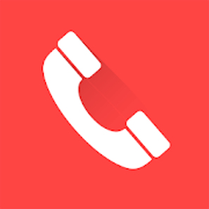 Call Recorder - ACR v32.8 [unChained] [Pro] APK 2