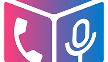 Viber Messenger V11 3 0 1 [Lite Mod] APK | DailyApp net