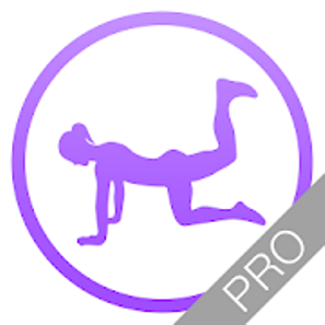 Daily Butt Workout v6.00 [Paid] APK 2