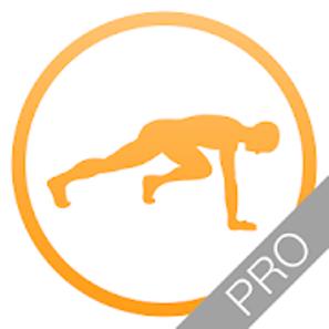 Daily Cardio Workout v6.00 [Paid] APK 2
