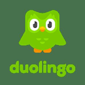Duolingo: Learn Languages Free v4.16.2 [Mod] APK 2