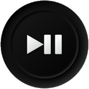 EX Music MP3 Player 2019 [No Ads] V1 0 5 APK | DailyApp net