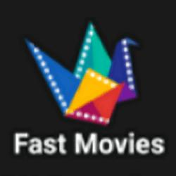 Fast Movies