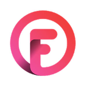 Folds - Icon Pack v1.3 [Patched] APK 2