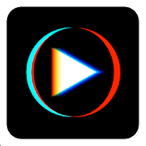Glitch Video Maker - Trippy Effects v1.5 [Unlocked] APK 2