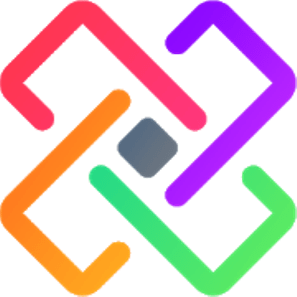 LineX Icon Pack v1.8 [Patched] APK 2