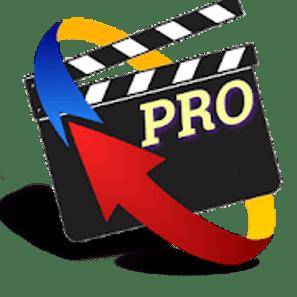 MP4 Video Converter PRO V721 [Paid] APK | DailyApp net