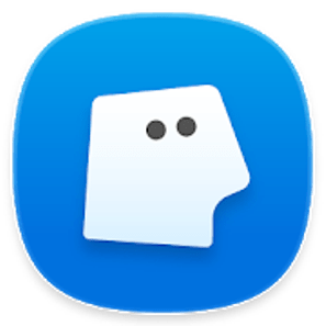 Meeye Iconpack v3.4 [Patched] APK 2