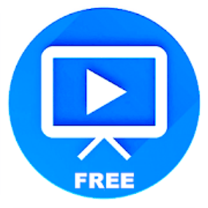 Mega Shows: Series v5.1 [Ad Free] APK 2