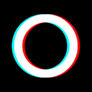 Mubert V3 0 0 [Pro] APK | DailyApp net