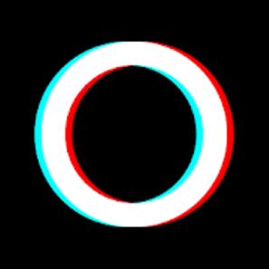 Mubert v3.0.0 [Pro] APK 2