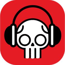 MusicAll (Spotify Killer)