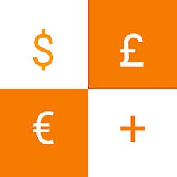 My Currency Pro - Converter V5 2 1 [Mod][SAP] APK   DailyApp net
