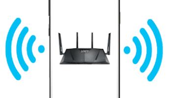Smart WiFi Selector V2 2 1 [Paid] APK | DailyApp net