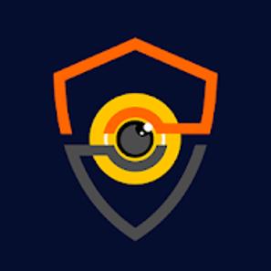 Night Filter – Blue Light Filter for Eye care v1.2.7.8 [VIP] APK 2