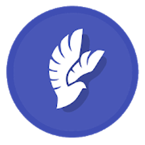 Phoenix for VK v4.5.5 [Paid] APK 2