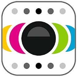 Phogy, 3D Camera Pro