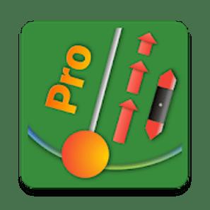 Physics Toolbox Sensor Suite Pro v1.9.4.3 build 77 [Paid] APK 2