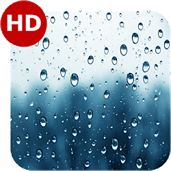 Relax Rain - Rain sounds