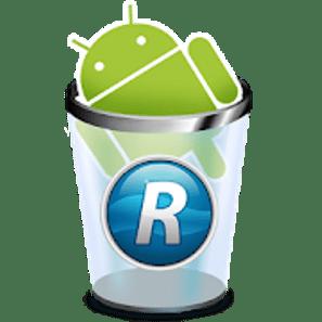 Revo Uninstaller Mobile v2.1.250 [Pro] APK 2